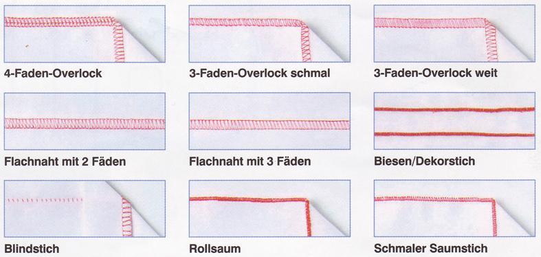 http://www.naehmaschinen-welt.com/media/images/org/4234D_Stichauswahl.jpg