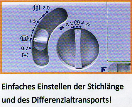 Gritzner-OV-Differential-Web.jpg