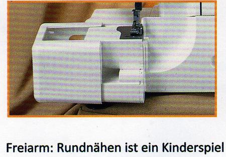 Gritzner-OV-Freiarm-web.jpg