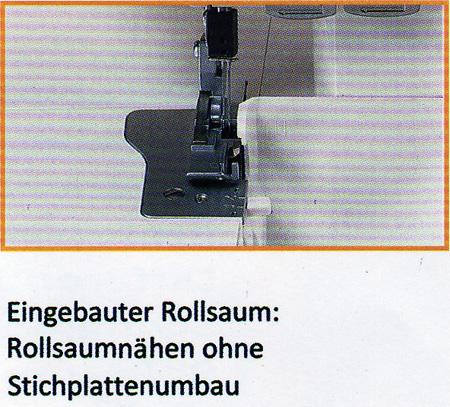 Gritzner-OV-Rollsaum-web.jpg
