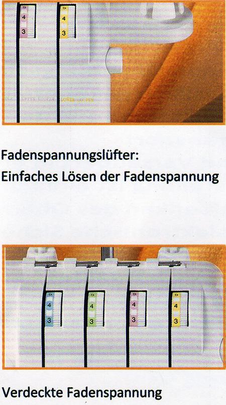 Gritzner-OV-Spannung-web.jpg