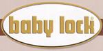 Zubehör für Baby Lock