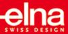Elna Software