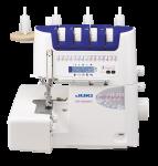 Juki MO-2000 QVP Overlock mit Garnbox