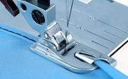 Pfaff Rollsaeumer 3mm IDT