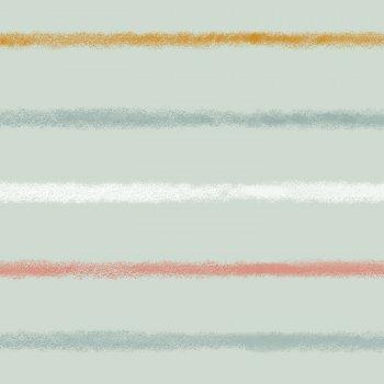 Wild Boar Crayon Stripes Jersey von Katia