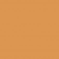 Jersey uni Mustard von Katia