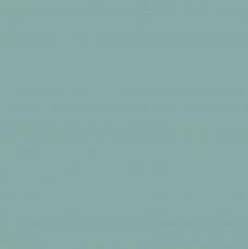 Jersey uni Surf Blue von Katia