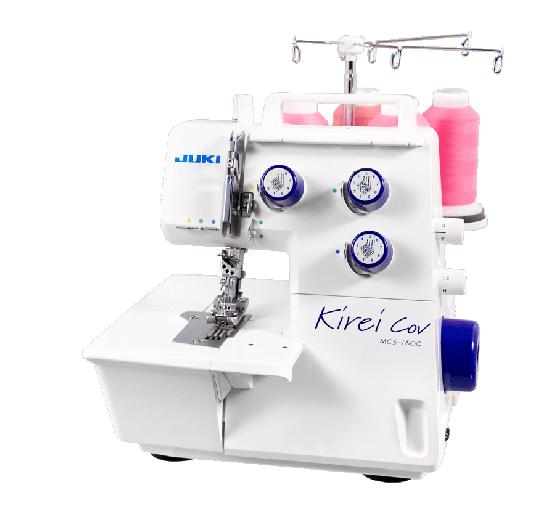 Juki MCS- 1800